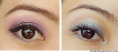 Asian eyes, this is extremely helpful!