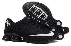 2016 New Nike Shox Man Shoes-004