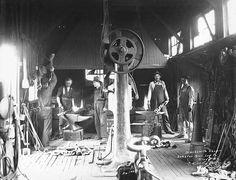 blacksmith.jpg (768×587)