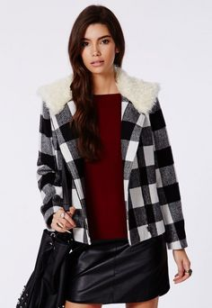 214208eb9ed1 67 Best Casual Jackets images