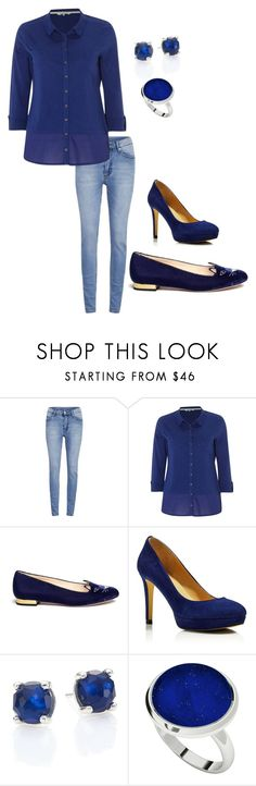 A fashion look from January 2016 featuring white top, high rise jeans and slip-on shoes. Browse and shop related looks. Fashion Women, Women's Fashion, White Stuff, Cheap Monday, Ivanka Trump, Charlotte Olympia, Women's Clothing, Shoe Bag, Clothes For Women