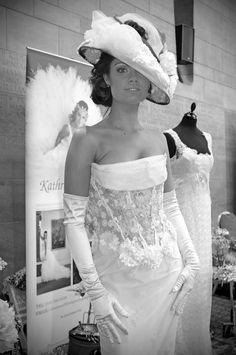 Wedding Show, Wedding Gowns, Lace Wedding, Newcastle, Exhibit, Ticket, One Shoulder Wedding Dress, September, Book