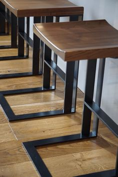1000 Images About Barstool On Pinterest Stools Bar Stools And Bespoke