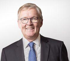 Thomas Winkelmann – der reiche Pleitegeier von Air Berlin