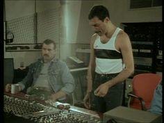 Freddie and Jim