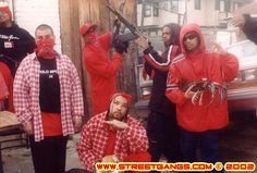 10 Best Gangs images in 2012 | Crime, Thug Life, Mafia