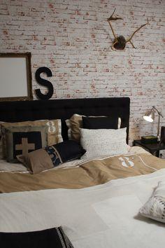 Slaapkamer ontwerpen online dating