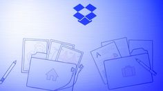 Dropbox for iOS adds drag and drop support, full-screen navigation, Productivity Apps, Ios 8, Facebook Messenger, Give It To Me, Let It Be, Online Apps, Evernote, Cloud Computing, New Technology