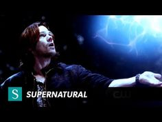 Supernatural - The Road So Far - YouTube