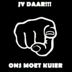 Afrikaans Afrikaans, Peace, Sayings, Funny, Lyrics, Funny Parenting, Sobriety, Hilarious, Fun