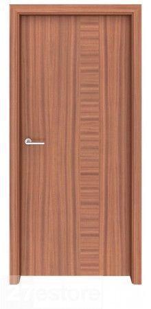 1000 images about sapele mahogany door on pinterest for Wood veneer interior doors