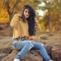 And the stars look very different today ~ Stylish Photo Pose, Stylish Girls Photos, Stylish Girl Pic, Portrait Photography Poses, Photography Poses Women, Cute Girl Poses, Girl Photo Poses, Beautiful Girl Photo, Cute Girl Photo