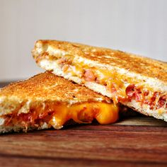 Top 10 Grilled Cheese | Top 10 Grilled Cheese Sandwich