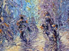 Google Image Result for http://www.modern-impressionist.com/media/catalog/product/cache/1/image/0f396e8a55728e79b48334e699243c07/a/b/abstract_impressionist_painting_florence_krackowizer_03_1.jpg