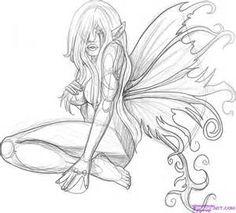 5f9c7188a Faces Dark Fairy Tattoo Karin The Chibi Vampire Draw Stewie Griffin picture  4189
