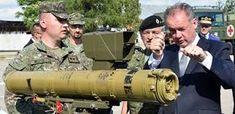 Výsledok vyhľadávania obrázkov pre dopyt slovenská armáda Nasa