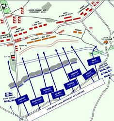 Waterloo 1815, Battle Of Waterloo, Bataille De Waterloo, Napoleonic Wars, Diorama, Empire, France, History, Military