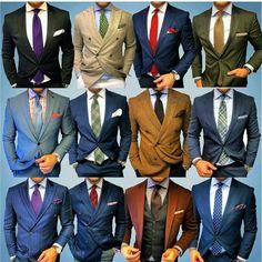 Embedded image permalink is part of Suit fashion - Mens Fashion Wear, Suit Fashion, Fashion Outfits, Gentleman Mode, Gentleman Style, Designer Suits For Men, Man Dressing Style, Business Dresses, Men Style Tips