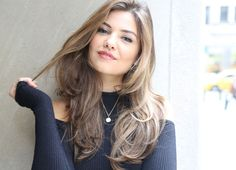 In light of the long-awaited mid-season finale tonight, we chatted with one of its stars Danielle Campbell, who we have a feeling we'll be seeing more and more of. Description from peachesandplanks.blogspot.com. I searched for this on bing.com/images