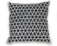 Cut Work, Best Pillow, Cushion Covers, Decoration, Laser Cutting, Decorative Pillows, Throw Pillows, Shopping, Leather Cushions