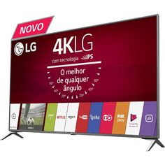 We compare the LCD Television versus the Plasma Television and determine which one is the better TV. Smart Tv, Wi Fi, Usb, Apple Tv, Clean Tv Screen, Monitor Tv, Ultra 4k, Cabo Hdmi, Animais