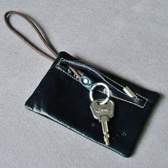 Hot-sale Xiaoyuanxiang Women Short Coin Purse Genuine Leather Key Case - NewChic Mobile Best Leather Wallet, Leather Key Case, Coin Wallet, Coin Purse, Leather Key Holder, Make Money Now, St Kitts And Nevis, Clothes For Sale, Wallets For Women