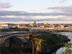 See 62 photos and 2 tips from 869 visitors to Saint John, New Brunswick. Saint John New Brunswick, New Brunswick Canada, Canada Cruise, Discover Canada, Canada Destinations, Sydney Harbour Bridge, Best Cities, Beautiful World, Beautiful Bride