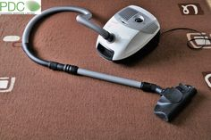 Are you looking for a best carpet cleaning services Company in Aberdeen, UK?  PDC Cleaning Services Ltd offers the best eco-friendly carpet cleaning services in Aberdeen which always take care of you and surrounding with the cleaning jobs.