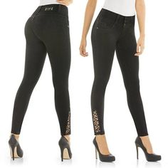 Hi there! We thought you may like this one: Best Sexy Colombi...  Take a look! http://lapgbestdeals.com/products/best-sexy-colombian-butt-lift-push-up-stretch-slim-shaper-jeans-levanta-cola-70?utm_campaign=social_autopilot&utm_source=pin&utm_medium=pin
