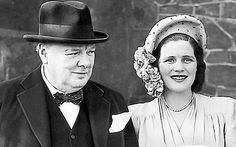 Lady Soames, Winston Churchill's last surviving child, dies may 31st, aged 91 Lady Soames is described by her family as an 'extraordinary woman' who led a   'distinguished life'