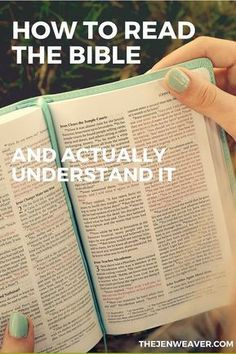 Bible Study Plans, Bible Study Notebook, Bible Study Guide, Bible Study Journal, Guide Book, Ways To Read The Bible, Learn The Bible, Scripture Reading, Scripture Study