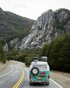 A kombi road trip is on my bucket list along with living in California. , A kombi street journey is on my bucket listing together with residing in California. A kombi street journey is on my bucket listing together with resi. Van Life, Adventure Awaits, Adventure Travel, Wolkswagen Van, Kombi Trailer, The Places Youll Go, Places To Visit, Vw Camping, Camping Site
