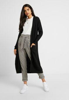 YAS Tall en ligne | Nouvelle collection sur Zalando Tall Women, Harem Pants, Duster Coat, Normcore, Skirts, Jackets, Dresses, Style, Fashion