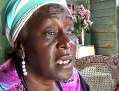 .: Ex–funcionaria cubana recomienda no creer en el ré...