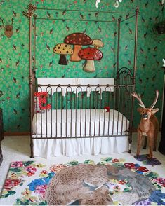Stunning 28 Beegcom Best Way To Move Furniture Across Canada, Best Interior Design Homes In India #vintageinterior #dekorasi #homedecoratiln