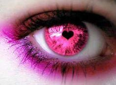 En tus ojos veo reflejado el amor que siento por y ahora se que tus sueños son mis sueños