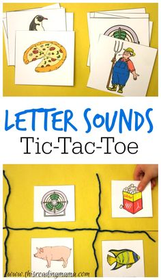 Picture cards are a must in early literacy learning. Using picture cards without displaying the letters or words that go with them is a fantastic way to build a child's ear tolisten for sounds within words {known as phonemic awareness}, which prepares kids for reading AND writing success. And there are SO many things you …