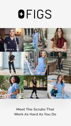 Nursing Student Tips, Nursing Tips, Nursing Memes, Nursing Students, Ed Nurse, Nurse Meme, Nurse Sayings, Lets Make A Baby, Ultrasound Tech