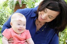 Louisiana Senate Passes Bill to Ban Abortions on Babies With Down Syndrome