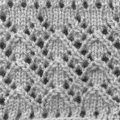 strick_nr7_1992_11b_zdj.jpg 264×263 piksel