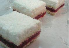 Sweet Recipes, Cheesecake, Food And Drink, Pie, Drinks, Christmas, Bakken, Torte, Drinking
