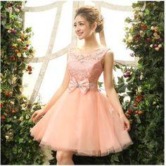 401465aeefb73 2014新品:スパンコール ドレス ウエディングドレス 舞台服 結婚式ドレス 二次会 プリンセスライン ラインストーン べアトップ
