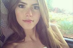 ¿Quién es el novio de la Miss Universo Paulina Vega?