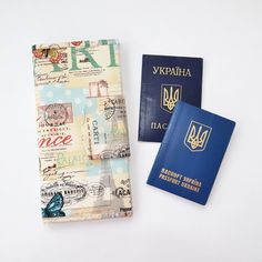 Passport wallet passport holder passport cover passport case pass passport wallet passport holder passport cover passport case pass holder travel wallet travel document holder old map world map travel gifts handmade by gumiabroncs Image collections