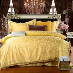 Cheap Full Size Bed Sets