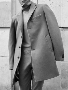 L'Officiel Hommes December ph Lara Giliberto Best Acne Treatment, Pink One Piece, All I Ever Wanted, Pop Culture Halloween Costume, Group Costumes, Preppy Outfits, Aesthetic Fashion, Aesthetic Outfit, Hooded Sweatshirts
