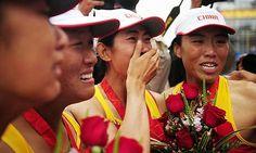 China-females4.jpg (460×276)