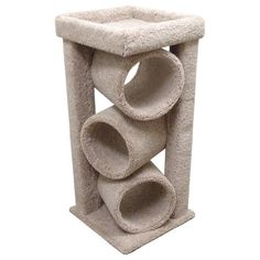 Found it at Wayfair - Triple Cat Tunnel http://www.wayfair.com/daily-sales/p/The-Pet-Shop%3A-Cat-Trees-%26-Dog-Beds-Triple-Cat-Tunnel~NCQ1066~E15104.html?refid=SBP
