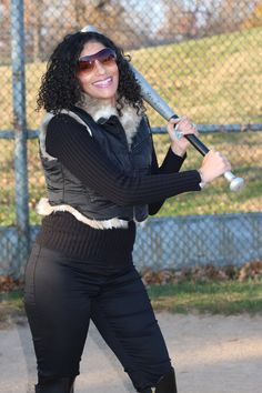 Totally amazed at how much I love this look from my fave brands @rue21 @jessicasimpson @csiriano   http://www.phoenixraine411.com/6xtlw6x3jv0q01947f9fwk8puel3lo/faux-fur-trim-vest-aviatorsunnies
