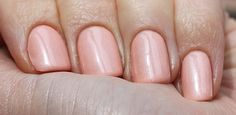 Gelish Forever Beauty